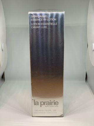 Tratamiento reafirmante La Prairie