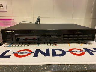 Modulo Pioneer FM/AM Sintetizador