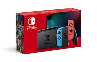 Nintendo switch * pokemon escudo