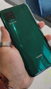 (NUEVO) Huawei P40 Lite + regalo Huawei Freebuds 3