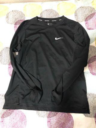 Camiseta Nike mujer