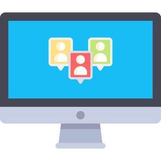 Desarrollamos tu Web Corporativa o Blog
