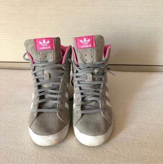 Bambas Adidas 39