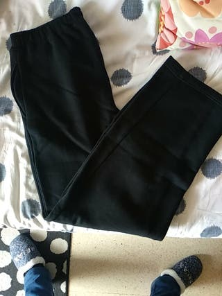 Pantalón de chándal Cro