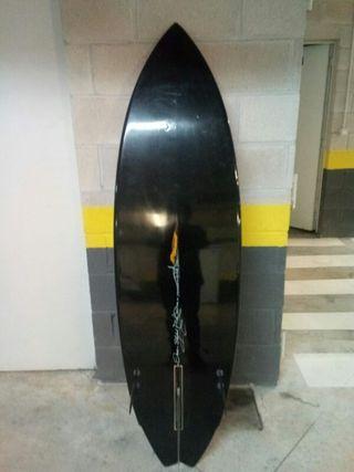 tabla d surf