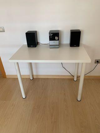 Conjunto de escritorio