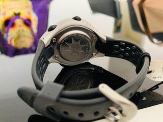 Reloj Nike Deportivo