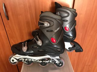 Patines linea t42