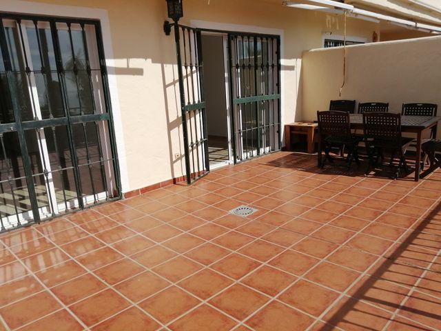 Casa en venta (Bahía de Casares, Málaga)
