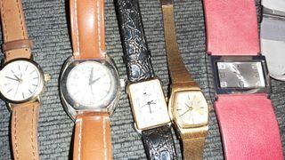 relojes mujer.