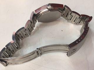 Reloj Pulsera Automático Tissot