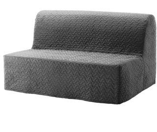 sofa bed ikea
