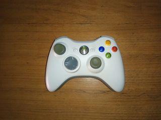 Mando Xbox 360.