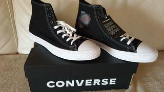 Converse (Talla 44) de segunda mano por 29 € en Las Rozas de