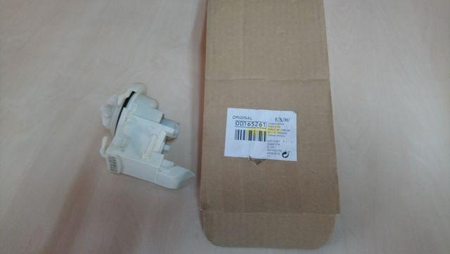 Bomba de agua 00165261