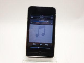 Apple iPod Touch 16GB 2 Gen R 98503