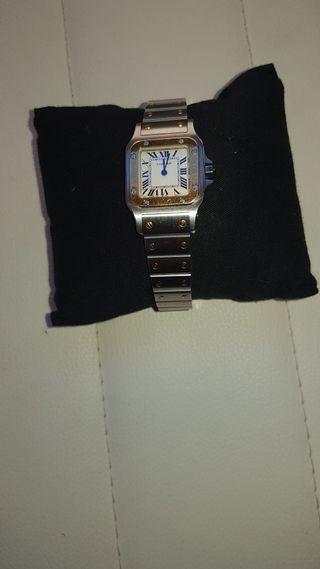 reloj Cartier #1567