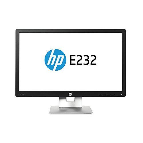 MONITOR HP ELITEDISPLAY E232 23 LED