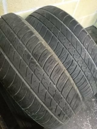 neumáticos Michelin 175/65/14