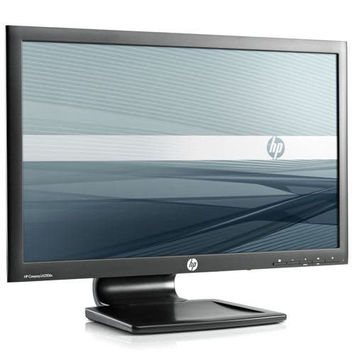 MONITOR HP COMPAQ LA2306X LCD 23 LED