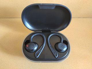 Auriculares deportivos HolyHigh G4 [NUEVOS]