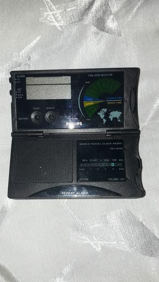 Radio Bolsello