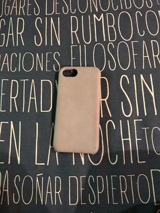 funda iphone 7,8