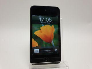 Apple iPod Touch 32GB 4 Gen R 98504
