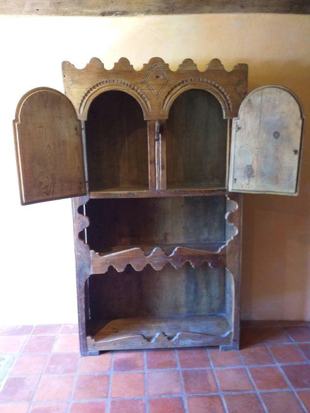 Alacena mueble