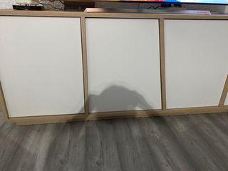 Vendo mueble moderno 633 662 908