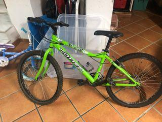 Bicicleta Otte