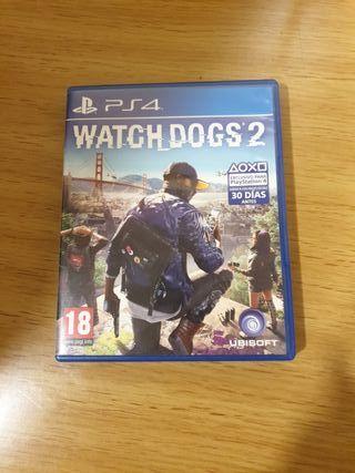juegos de la PS4 poco uso