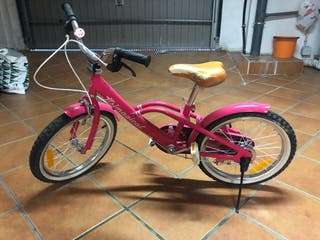 Bicicleta Stiding