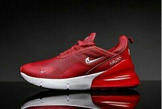 Running air max sport Shoes Women / Men.