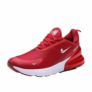 Running air max sport Shoes Women / Men.