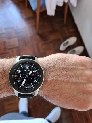 Vendo precioso reloj samsung
