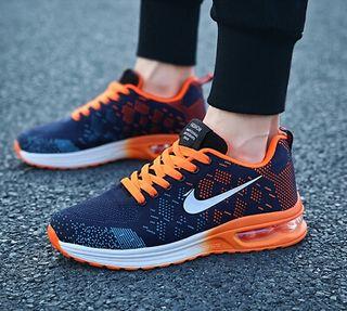 Running air max Shoes for men / women .