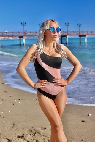 Bikini Miami Vibes