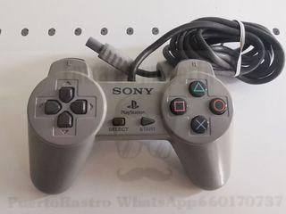 Mando Sony psx Ps1 Playstation