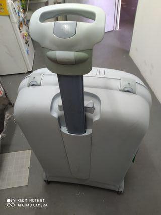 maleta de viaje roncato