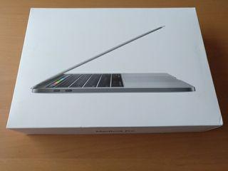 """MacBook pro 16"""" 2019"""