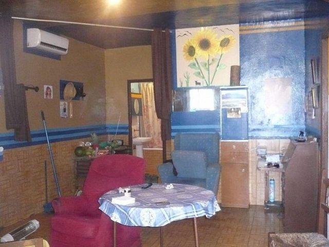 Finca rústica en venta en Campillos (Campillos, Málaga)