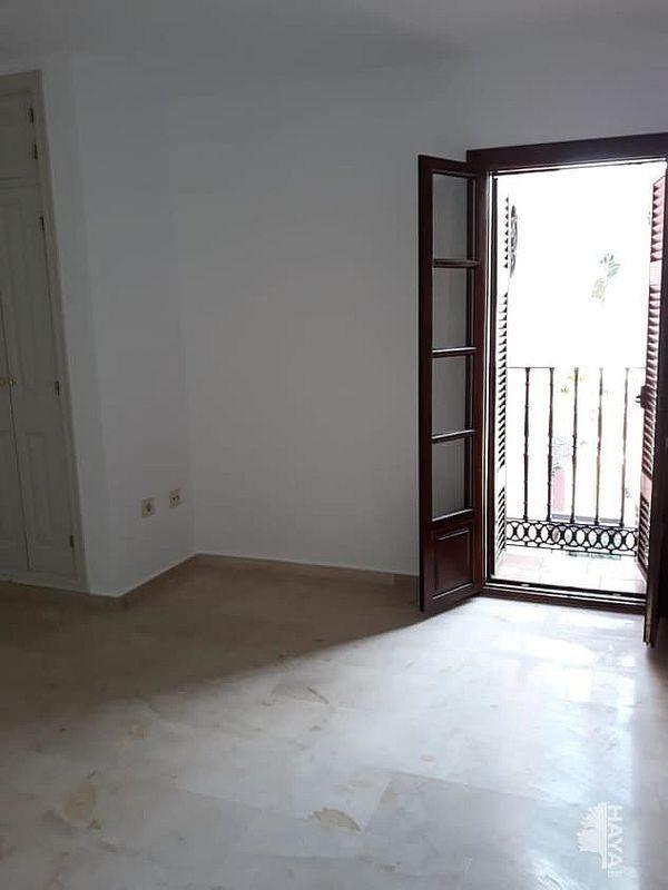 Casa adosada en alquiler en Estepona Oeste - Valle Romano - Bahía Dorada en Estepona (Saladavieja, Málaga)