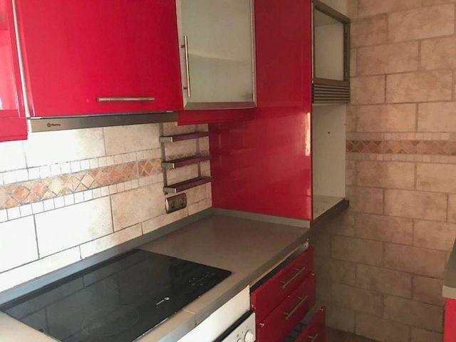 Dúplex en venta en San Luis de Sabinillas en Manilva (Marina de Casares, Málaga)