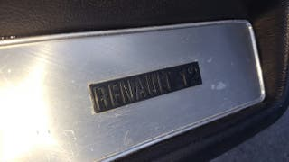 salpicadero renault r12 tl valido para ts