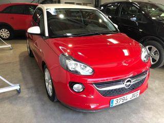 Opel ADAM XEL GLAM 87 CV GLP