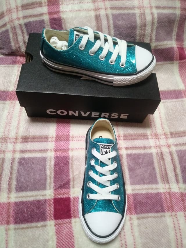 Converse n 27