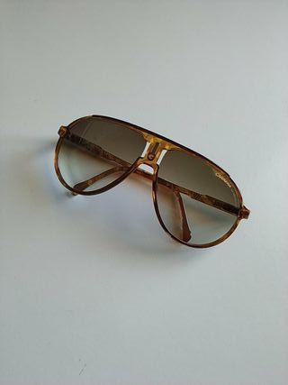 Gafas de sol mujer Carrera
