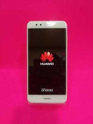 Huawei p10 lite , 32gb