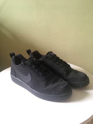 Deportivas Nike Court Borough Low